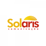 WingDigital - Cliente Solaris